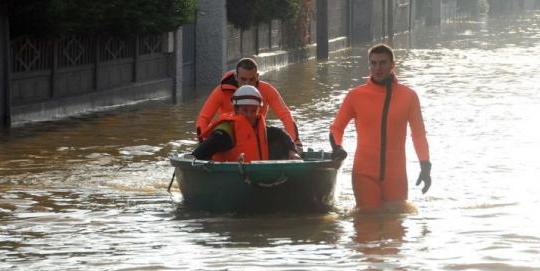 inondations varesnes oise