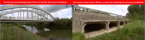 Article Oise Hebdo du 16/09/2015 «Arasement digue Varesnes» suite des actions…