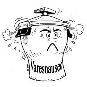 A Varesnes M. le Préfet, la cocotte bout dangereusement !