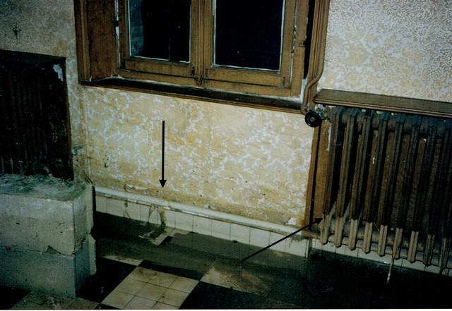 Pontoise-intérieur-maison