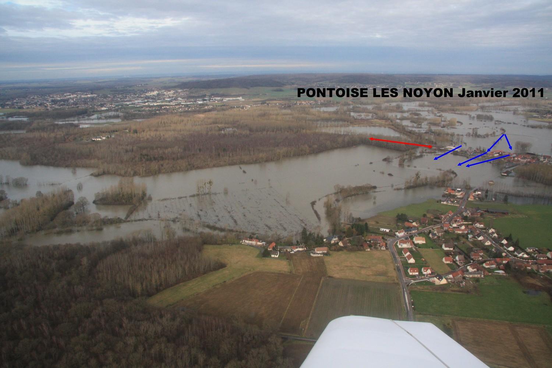 Pontoise janv 2011B