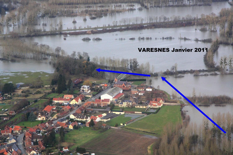 Varesnes Jan 2011b2
