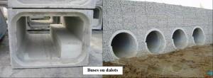 Inondations Oise Varesnes ; le point à ce jour : le dossier avance !