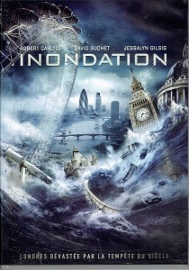 inondation dvd26042016