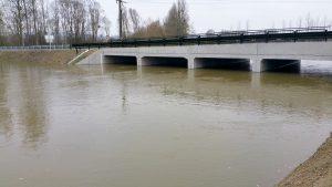 Crues Oise Varesnes : Varesnausec avait prévenu…